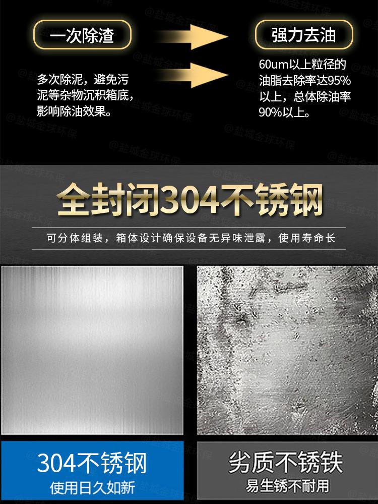 Q5-750_09.jpg