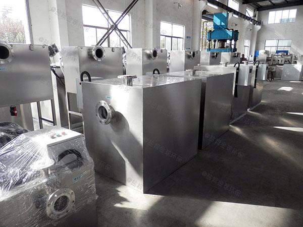 20吨自动上料餐饮垃圾烘干粉碎压缩设备生产商电话