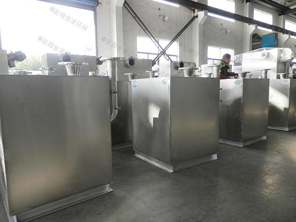 卫生间全自动污水提升器可以冲纸吗
