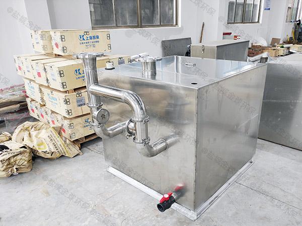 卫浴无堵塞污水提升器设备在哪买